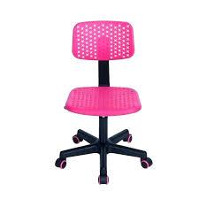 chaise de bureau fille chaise de bureau violette bureau chaise bureau luxury chaise bureau