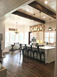 Black Pendant Lights For Kitchen Rustic Kitchen Pendant Lights Rustic Kitchen With Pendant Lighting