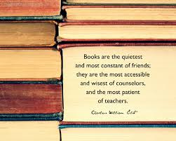 quotes about reading cassandra clare quotes about not reading books 66 quotes