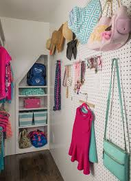Best  Teen Room Storage Ideas On Pinterest Teen Room - Ideas for a teen bedroom