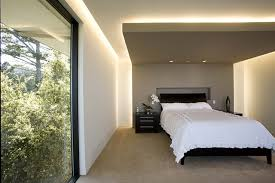 20 led lighting ideas for your home christopher lee u0026 company