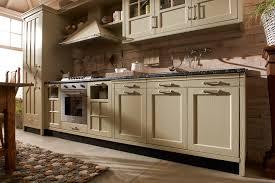 meuble cuisine massif les meubles de cuisine cuisine en image