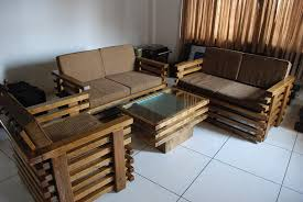 Wooden Furniture Sofa Sofa Set Designs For Small Living Room U2013 Modern House