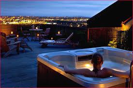 hotel pas cher avec dans la chambre hotel avec privatif avec chambre chambre d hotel avec