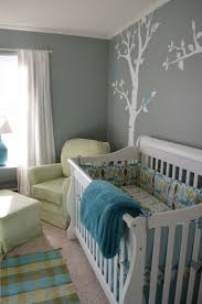 267 best for the home images on pinterest home home decor and live