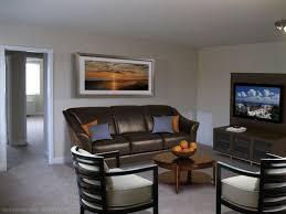 3 bedroom apartments arlington va bedroom 3 bedroom apartments for rent in arlington va with 3