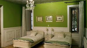 Sweet Bedroom Pictures Green Room Interior Design Decorating Ideas Design Trends