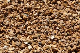 decorative gravel benson stone
