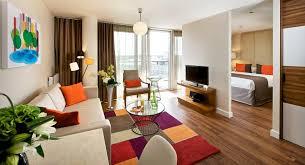 luxury studio apartments london apartment decorating ideas