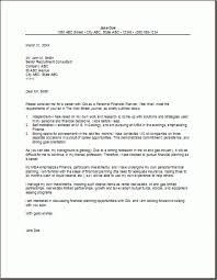 sample cover letter urban planner ridden platform gq