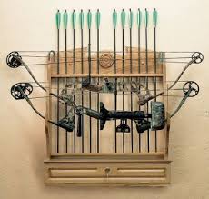 Archery Cabinet 16 Best Archery Images On Pinterest Archery Bows Archery
