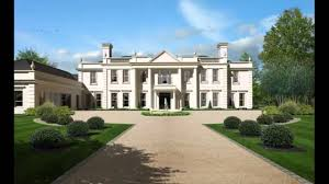 New House by First Look At Steven Gerrard U0027s Luxurious New Mansion Where Legend