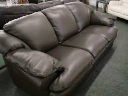 Leather Sofa Prices Sectional Sofa Design Best Choice Natuzzi Sectional Leather Sofa