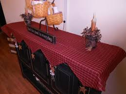 fireplace mantel runner fireplace mantel runner tiger chenille with
