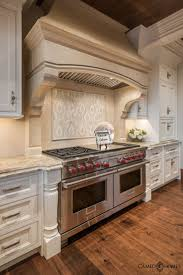 291 best kitchens images on pinterest park city utah and home kitchen by cameo homes inc in utah subzero wolf kitchens