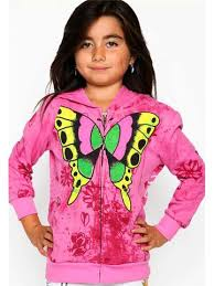 buy original kids u0027 ed ed hardy kids hoodies on the official
