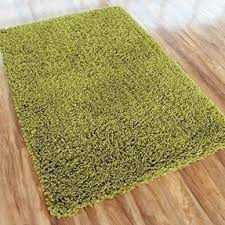 christmas area rugs large foter