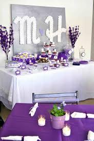 bridal shower decorations wedding shower decorations diy siudy net