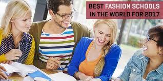 fashion design institut d sseldorf best fashion schools in the world for 2017 ceoworld magazine