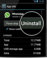 from android 3 solutions transfer whatsapp messages from android to iphone 8 x