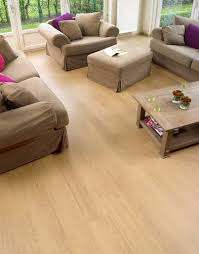 brilliant uniclic laminate flooring mohawk laminate flooring