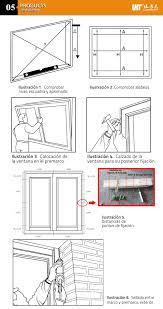 pvc window designs accordion windows price of sliding windows in