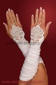 gant mariage gants mariage