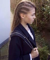 tween hair trends 40 cute and cool hairstyles for teenage girls