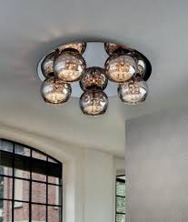Lighting For Low Ceiling Pendant Lights Ceiling Low Ceiling Room Lighting Low Ceiling