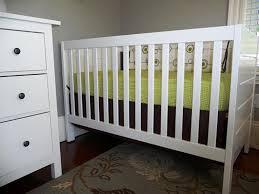 best designs ikea toddler bed