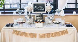 bridal shower planner bridal shower planner in new york city ny ct nj