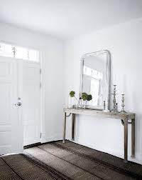 white room decor interior design design ideas photo gallery