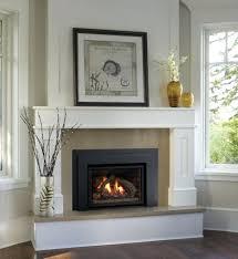 fireplace mantel shelf diy free and surround plans gas insert