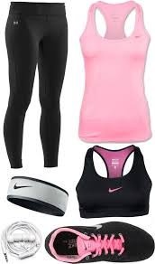 120 best sport images on pinterest sportswear sport