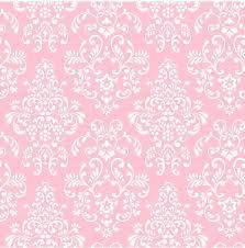 pink wallpaper blog wallpapersafari