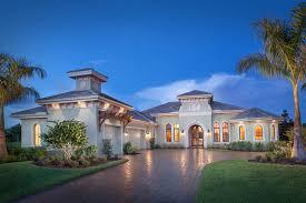 mediterranean style house mediterranean style house plan 4 beds 4 50 baths 6035 sq ft plan