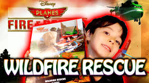 Wildfire Episode Guide Season 2 by Disney Planes Wildfire Rescue Playset With Pontoon Dusty Maru