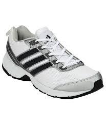 online sales gold star running shoes men 7zafgfci 7zafgfci