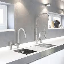 discount bathroom light fixtures kitchen trendy lighting kitchen wall light fixtures track pendulum