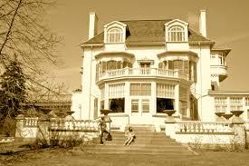 1920s home decor toronto fun places fun idea when visiting spadina house