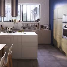 catalogue castorama cuisine cuisine 3d avec castorama cuisine 3d et castorama cuisine 3d