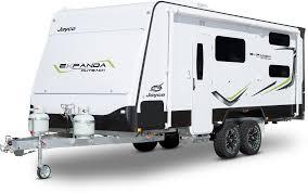 18 caravan floor plans jayco australia silverline caravan