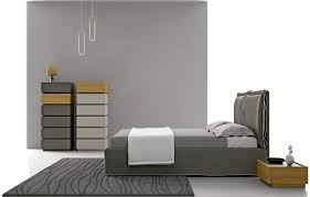 Bedroom Furniture Chicago Bedroom Brown White Wall Modern Bedroom Ideas Men Wooden Bed On