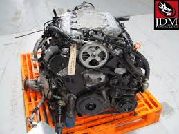 used acura tl type s parts for sale