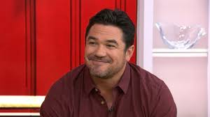 Hit The Floor Hd - dean cain i u0027m pumped for a new season of u0027hit the floor u0027 today com