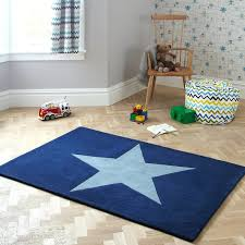 Navy Blue Area Rug 8x10 Navy Blue And White Star Rug Navy Blue Star Rug Star Rug Cleaners