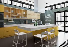 architectural kitchen design designs of leading russian architects news kitchen leicht