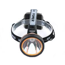Led Coon Hunting Lights For Sale 12pcs Lot Brand Hunting Friends Headlights Rechargeable Led Head