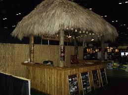 Tiki Hut Material Sell Tiki Huts Great Profits