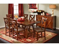 furniture row black friday 134 best dining images on pinterest side chairs dining tables